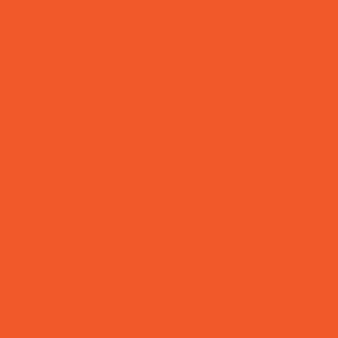 Gymme