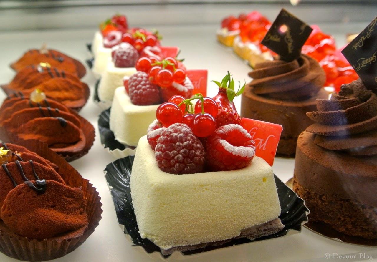 Tại sao ăn nhiều đường ,đồ ngọt lại làm tăng cân nhanh ??? – Gymme