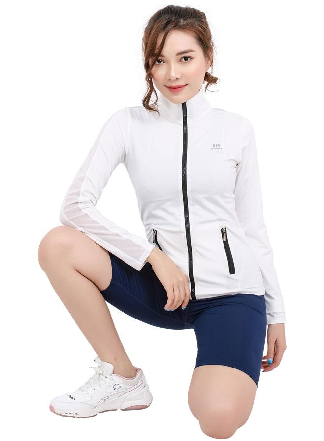 Gymme Sportwear