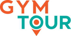 Gym Tour logo