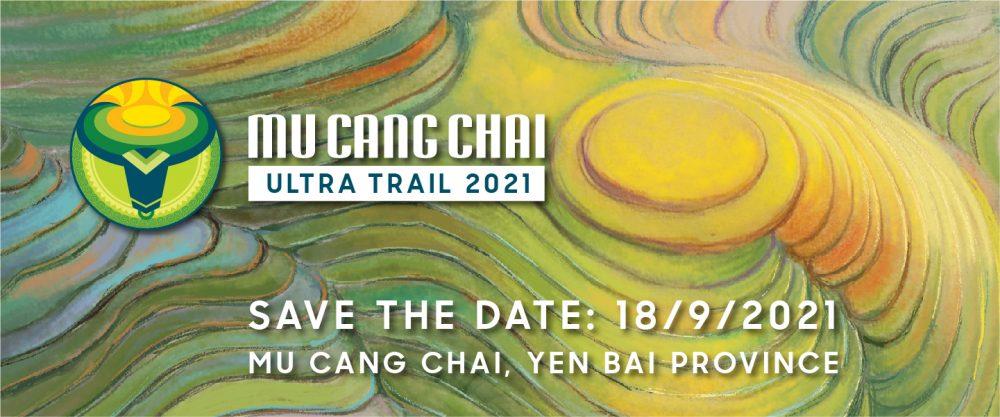 Mucangchai Trail Marathon 2022